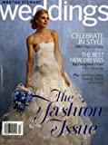 Martha Stewart Weddings [US] Fall 2011 (単号)