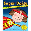 Super Daisy (Daisy Picture Books)
