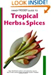 Handy Pocket Guide to Tropical Herbs...