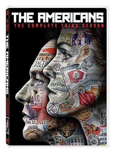 the-americans-the-complete-3rd-season-us-import