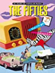 80 Years of Popular Music - The Fifti...
