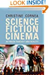 Science Fiction Cinema: Between Fanta...