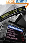Democracy Incorporated: Managed Democ...