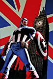 Captain America: Red Menace, Book Two (0785122257) by Ed Brubaker