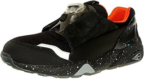 puma-mens-mcq-disc-black-black-orchid-pink-ankle-high-nylon-fashion-sneaker-105m