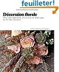 D�coration florale