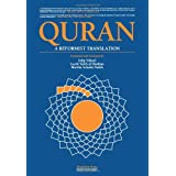 Quran: A Reformist Translation (Koran, Kuran in Modern English) ~ Edip Y�ksel