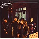 Midnight Cafe (+5 Bonus Tracks)