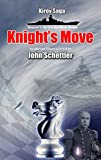 Knight's Move (Kirov Series Book 21)