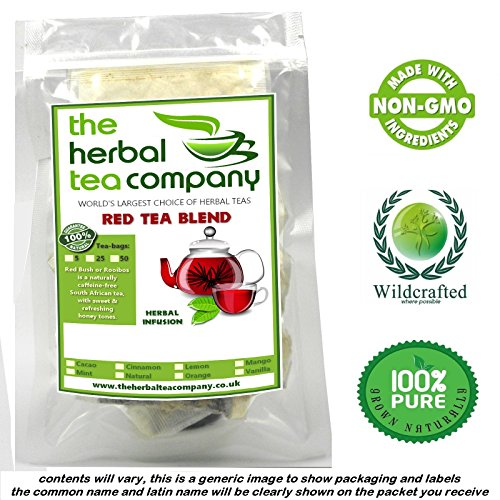 red-rose-petal-tea-bags-caffeine-free-rooibos-blend-natural-50-pack
