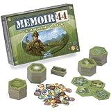 Days of Wonder Memoir '44 Terrain Pack Expansion Board Game