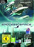 Endless Space Emperor