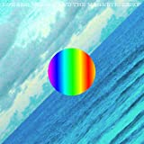 Edward Sharpe & The Magnetic Zeros Here [VINYL]