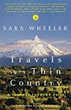 Travels in a Thin Country: A Journey Through Chile (Modern Library (Paperback))
