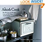 The Amish Cook: Recollections and Rec...