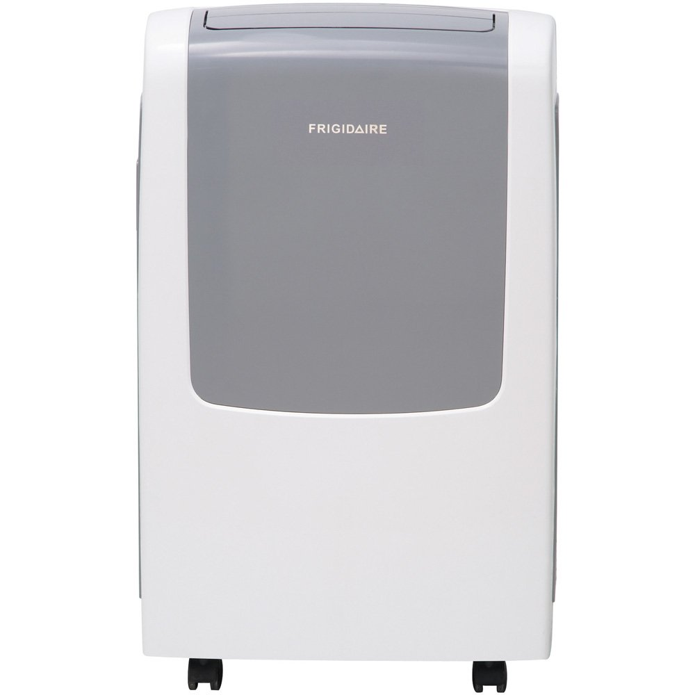 Frigidaire FRA093PT1 9,000 BTU Portable Air Conditioner with Remote Control