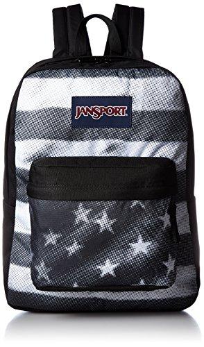 jansport-super-break-backpack-black-tonal-usa