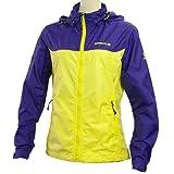 (メレル)MERRELL Wind  Jacket