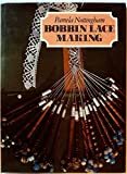 img - for Bobbin Lace Making book / textbook / text book