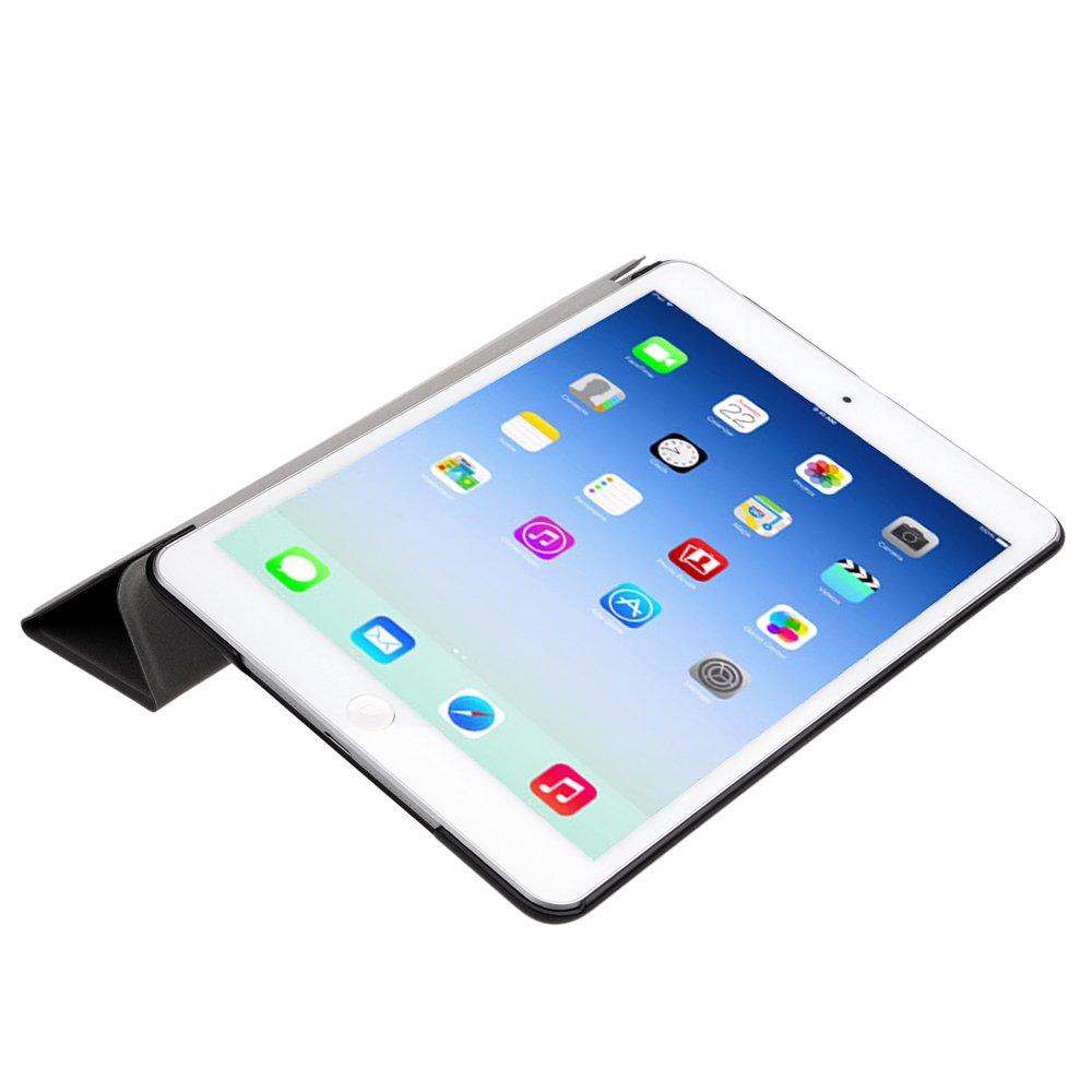 easyacc ipad mini ipad mini 2 mit retina display. Black Bedroom Furniture Sets. Home Design Ideas