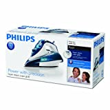Philips GC4410/02