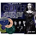 Roots Of Goth