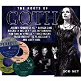 Roots Of Gothby Various Artists