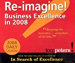 Re-imagine! Business Excellence in 20...