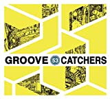 Songtexte von Groove Catchers - 53
