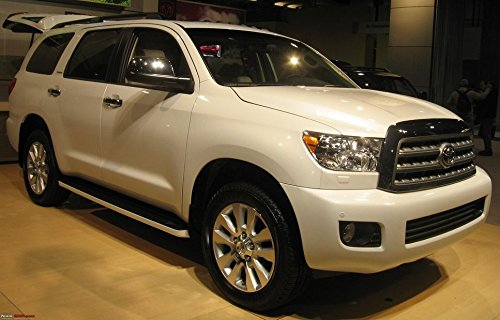 toyota-sequoia-customized-37x24-inch-silk-print-poster-wallpaper-great-gift