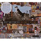"Secret Storyvon ""Pat Metheny"""