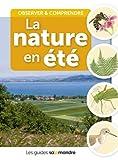 vignette de 'La nature en été (Julien Perrot)'