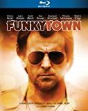 Funkytown / Funkytown (Bilingual) [Blu-ray]