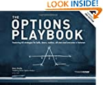 The Options Playbook, Expanded 2nd Ed...