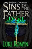 Sins of the Father (The Legacy Chronicles Book 2)