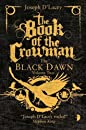The Book of the Crowman (Black Dawn)