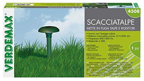 verdemax-4508-repellente-per-talpe-e-roditori