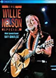 echange, troc The Willie Nelson Special