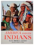 America and Its Indians