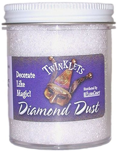 floracraft-diamond-dust-glitter-plastic-jar-6-ounce