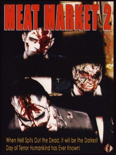 Meat Market 2 (Meat The Truth compare prices)