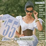 Hits of 55: Moments to Remember ~ Perez Prado and His...