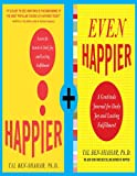img - for The Complete Guide to Being Happier (EBOOK) book / textbook / text book