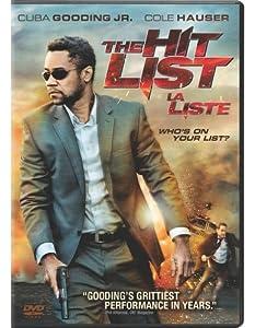 The Hit List Bilingual