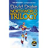 Northworld Trilogy ~ David Drake