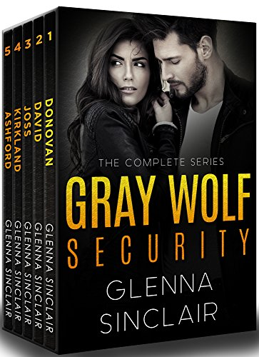 gray-wolf-security-the-complete-5-books-series