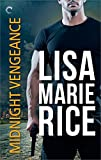 Midnight Vengeance (Midnight series Book 4)