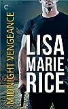 Midnight Vengeance (Midnight series)