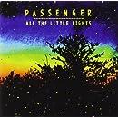 All The Little Lights (Edition 2 CD inclus version acoustique)
