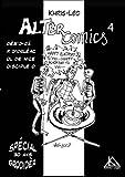 echange, troc Krzysztof Khris-Léo - Altèr comics #, Tome 4 :